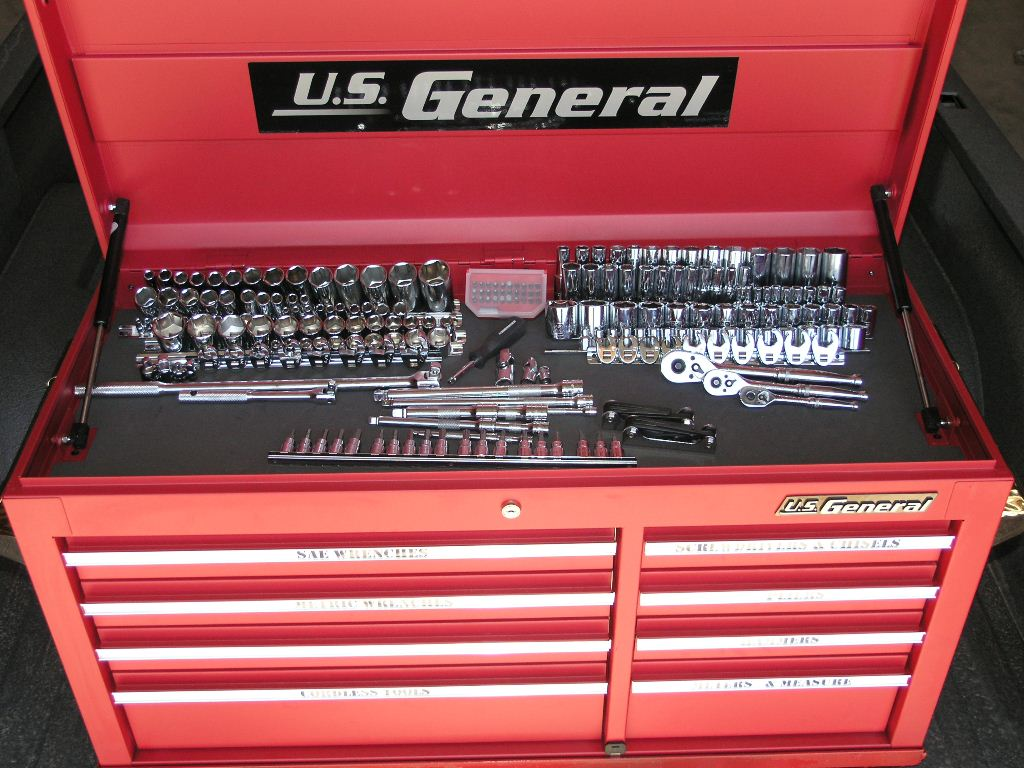 Harbor freight us general tool box coupon